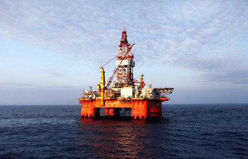 千人海洋油气大会oc2016与您五月相约深圳-资讯-石油