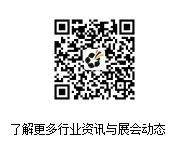 QQ截图20200117111159.png