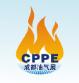 第十二届中国成都石油天然气及石化技术装备展览会
